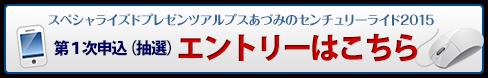 banner_entry1