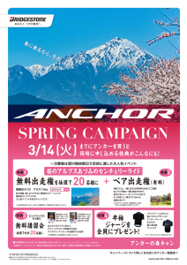 17anc_spring_campaign