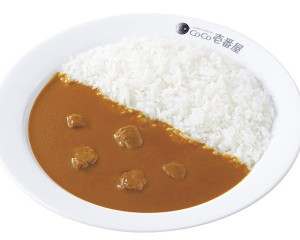 gourmet03